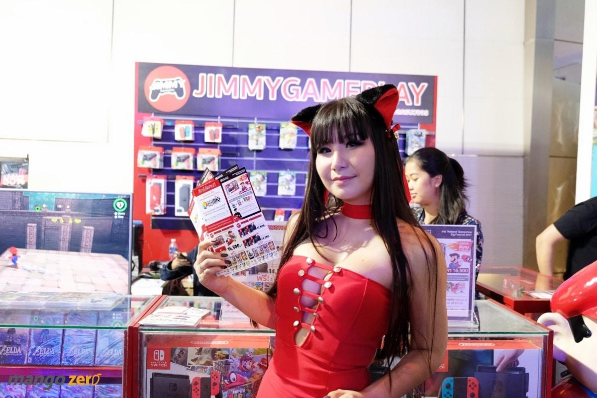 thailand-game-show-big-festival-2017-cute-girls-24