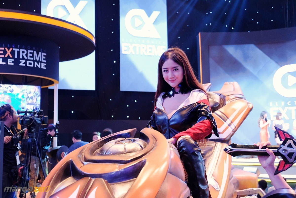 thailand-game-show-big-festival-2017-cute-girls-30