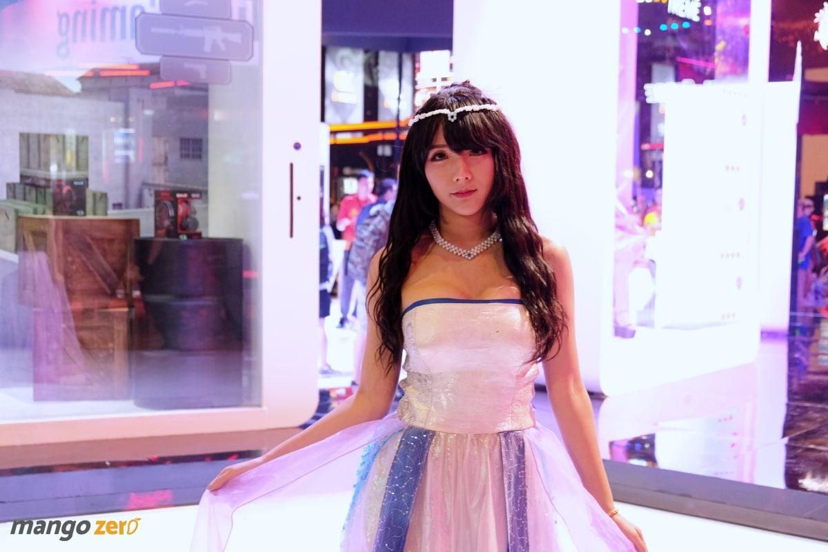 thailand-game-show-big-festival-2017-cute-girls-56