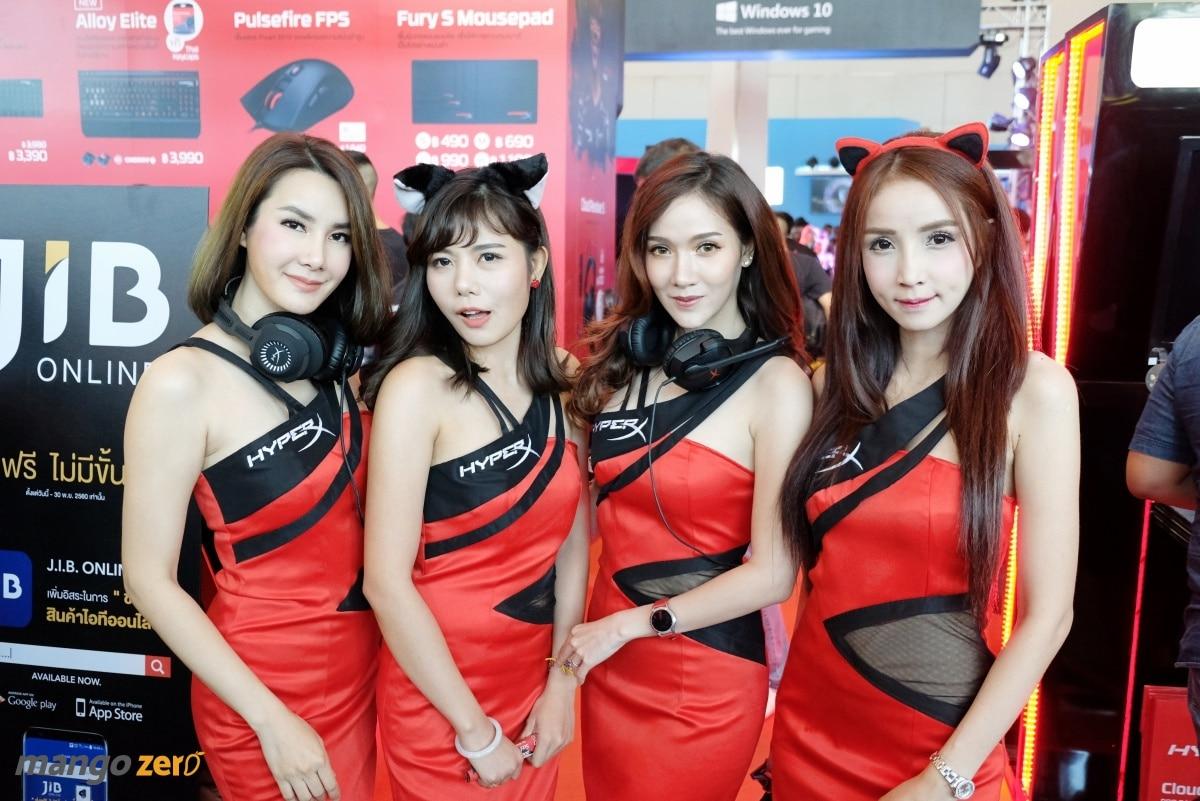 thailand-game-show-big-festival-2017-cute-girls-61