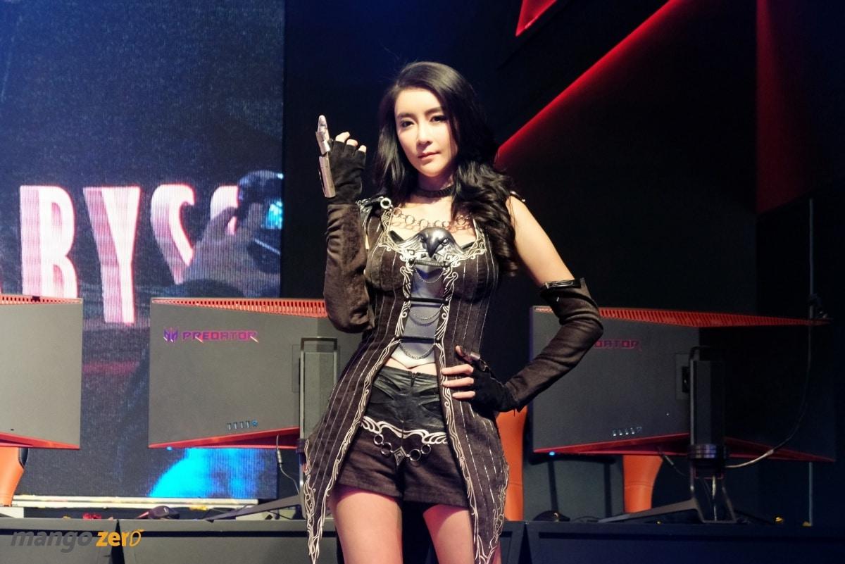 thailand-game-show-big-festival-2017-cute-girls-68