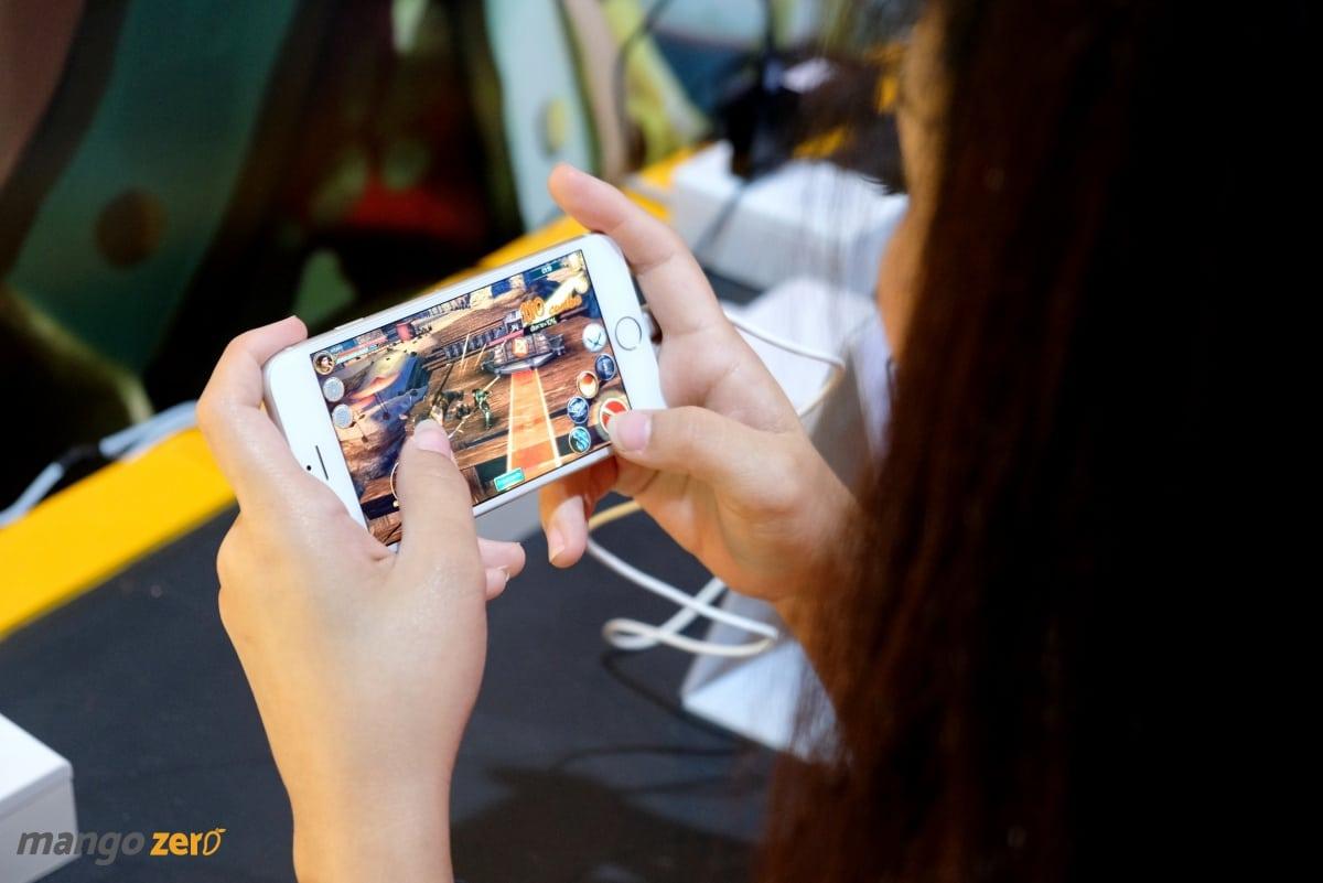 thailand-game-show-big-festival-2017-cute-girls-9