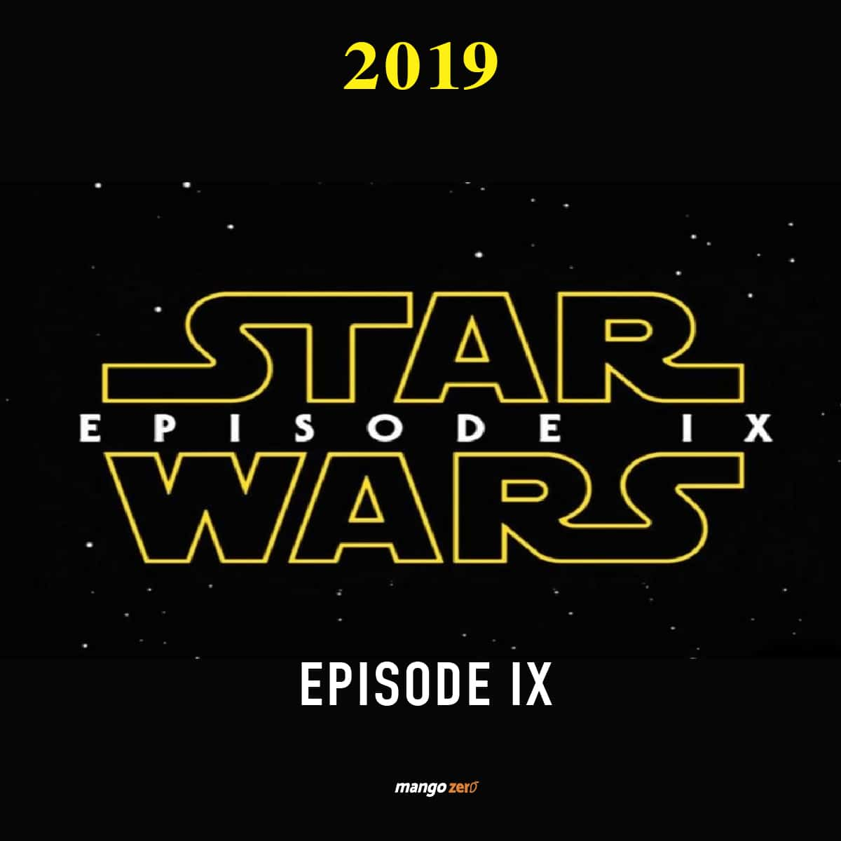 upcoming-star-wars-movie-04