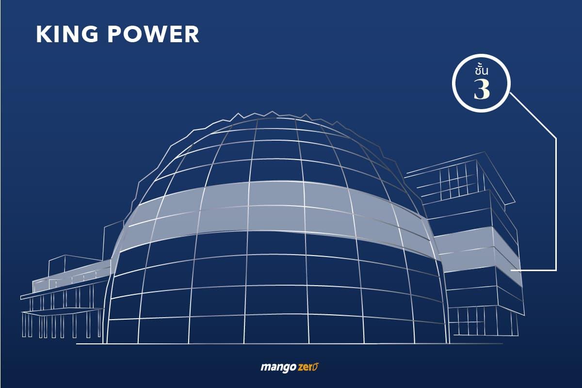 5-hilights-king-power-rangnam-38