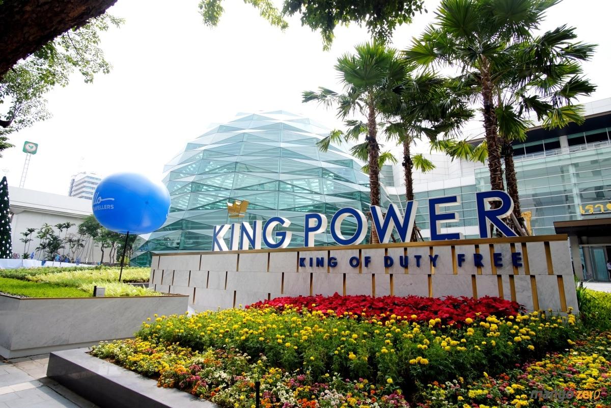 5-hilights-king-power-rangnam-63