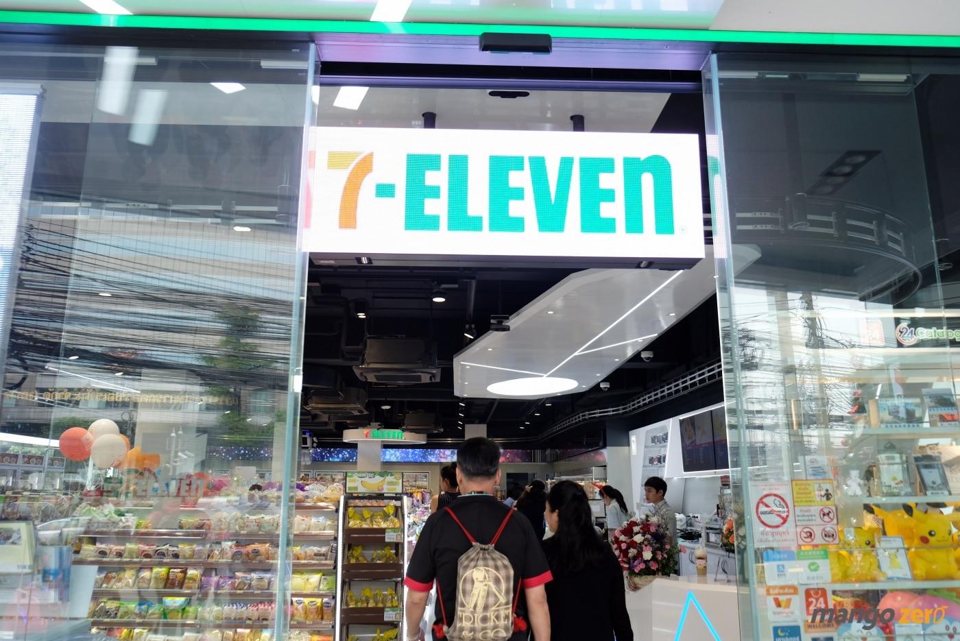 7-eleven-flagship-store-pim-17