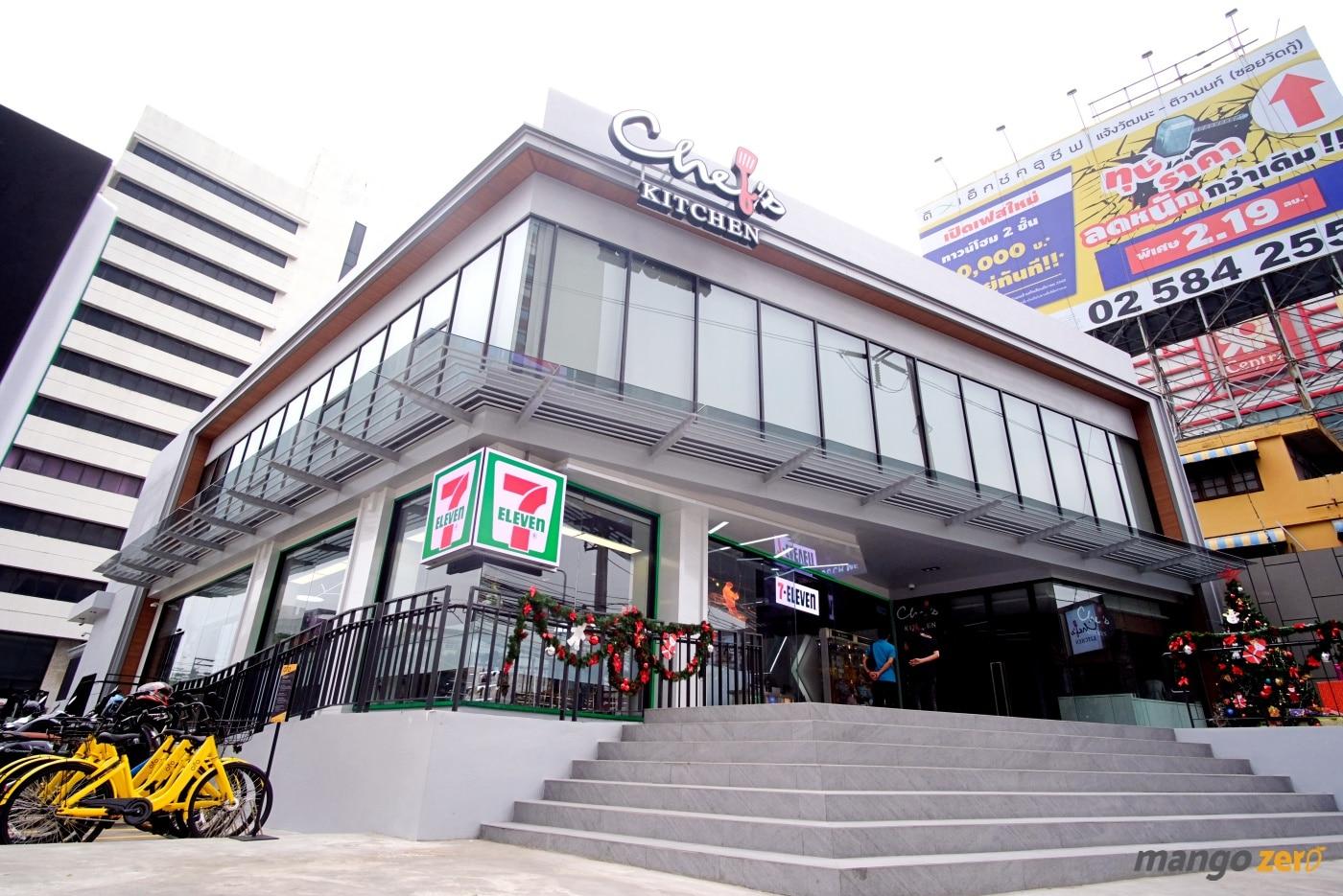 7-eleven-flagship-store-pim-3