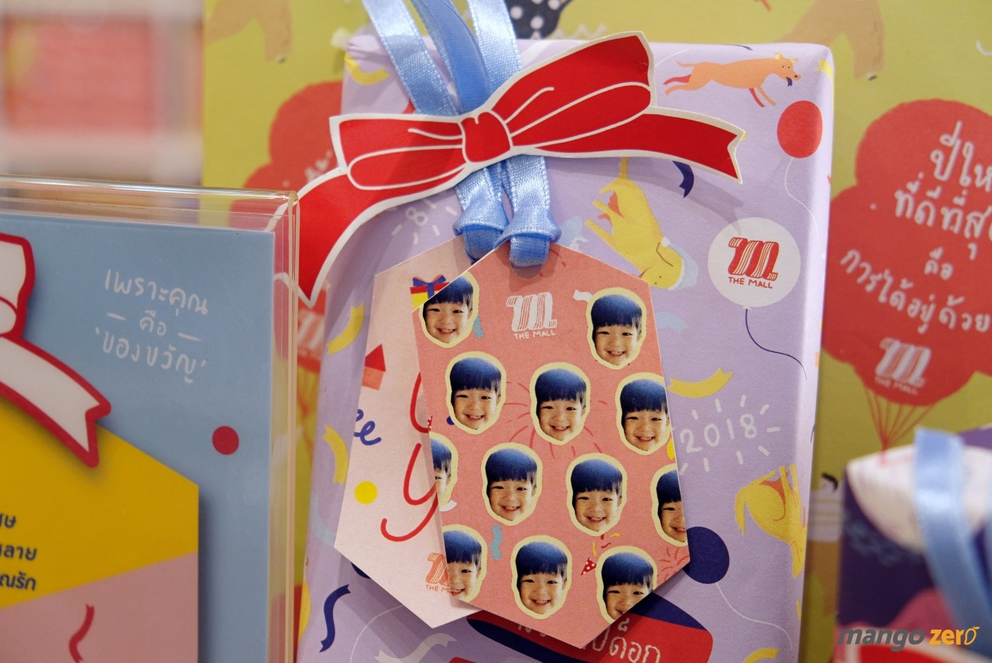 gift-wrapping-paragon-emporium-the-mall-10