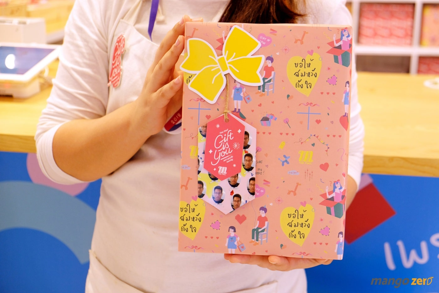 gift-wrapping-paragon-emporium-the-mall-14
