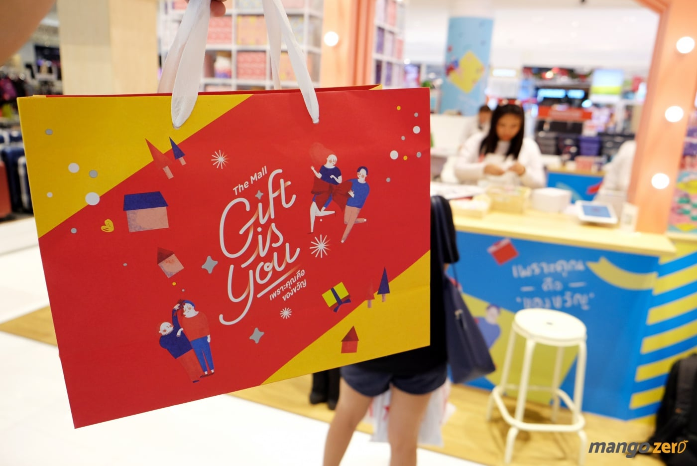 gift-wrapping-paragon-emporium-the-mall-35