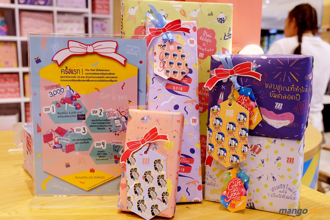 gift-wrapping-paragon-emporium-the-mall-9