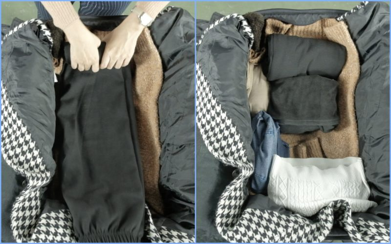 how-to-manage-your-travelling-baggage-2