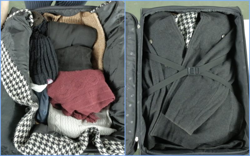 how-to-manage-your-travelling-baggage-3