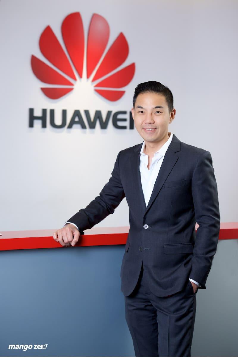 huawei-2-06
