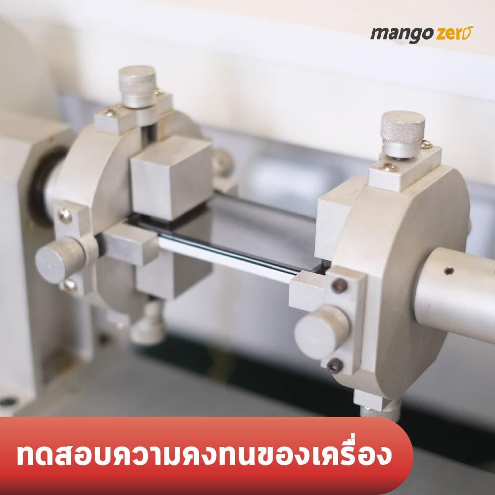huawei-testing-lab-02
