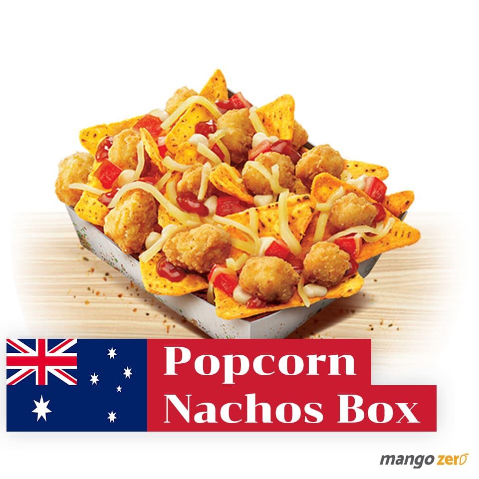 kfc-10-nachosbox