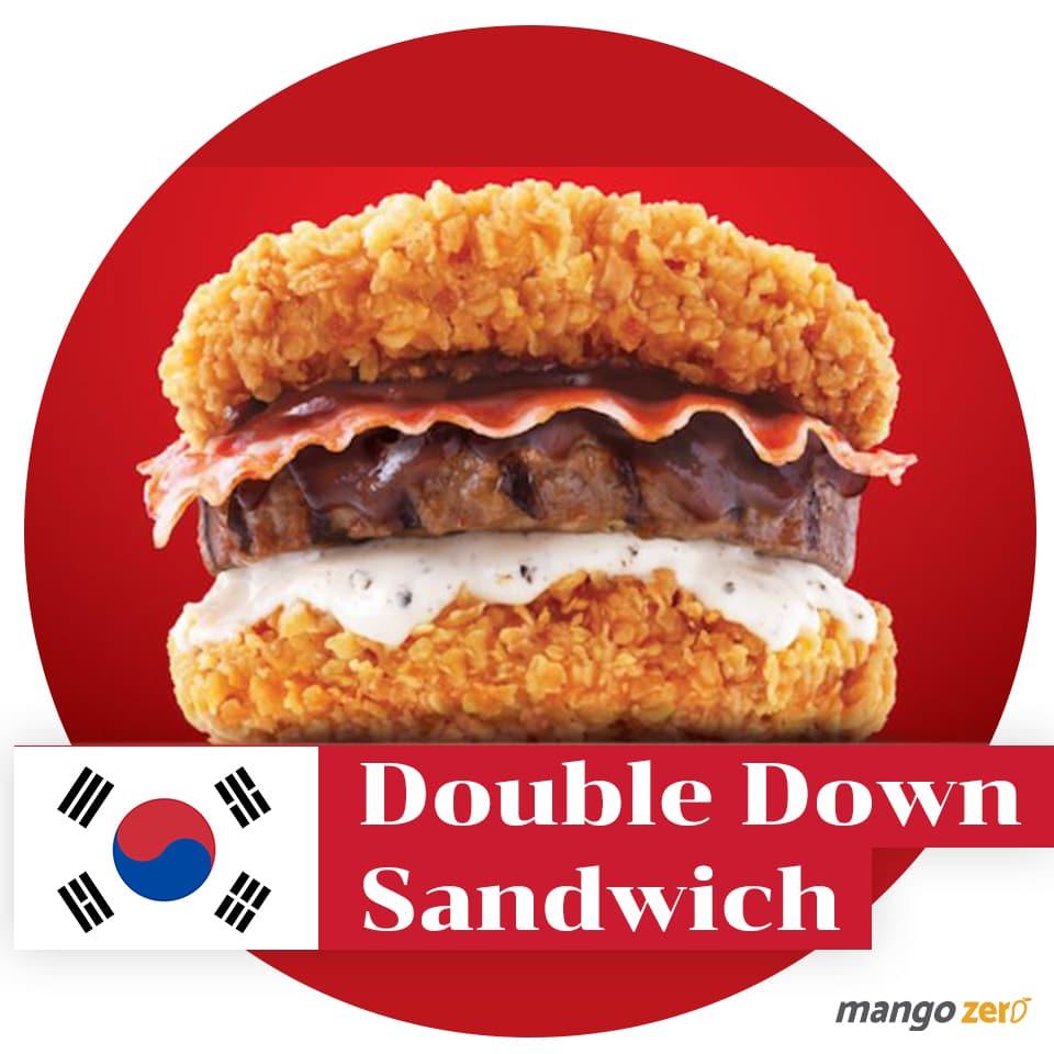 kfc-5-ddsandwich