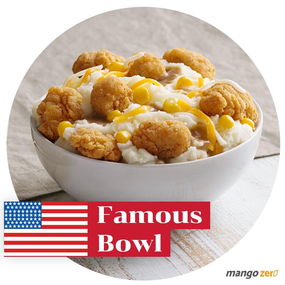 kfc-8-famousbowl