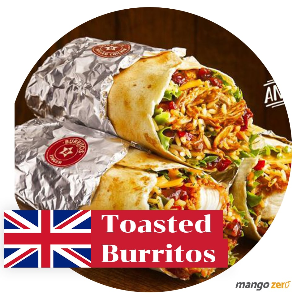 kfc-9-burritos
