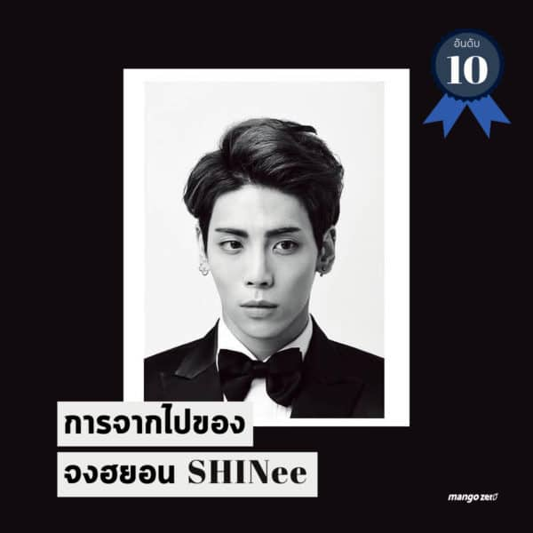 korea-10-rank-news10