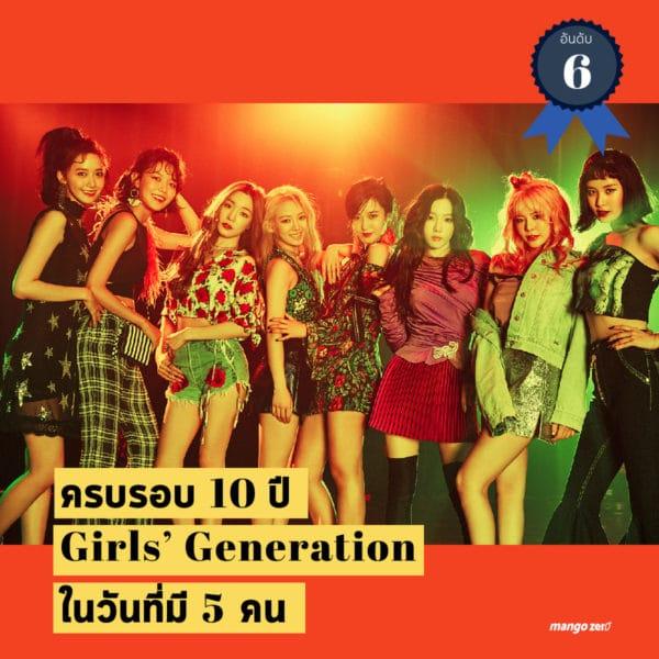 korea-10-rank-news6