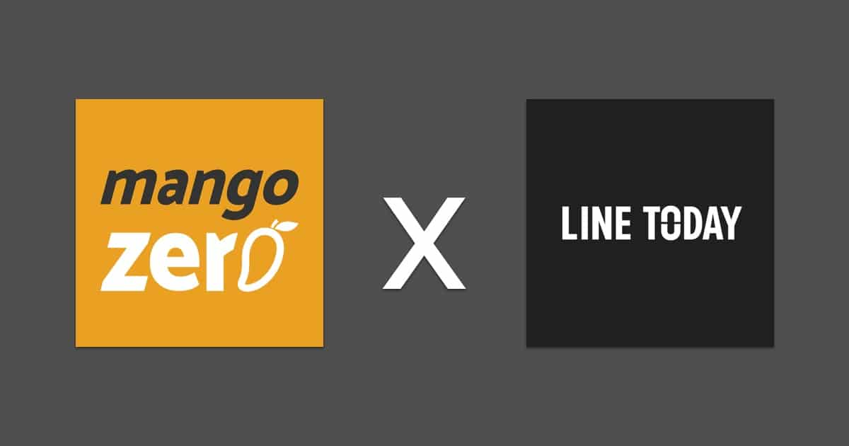 mango-zero-x-line-today-featured