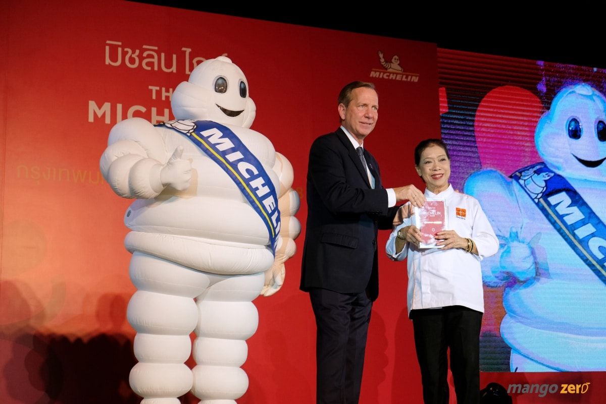 michelin-star-restaurants-bangkok-2018-announcement-27