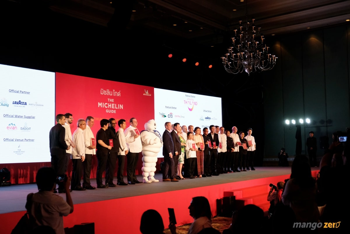 michelin-star-restaurants-bangkok-2018-announcement-31