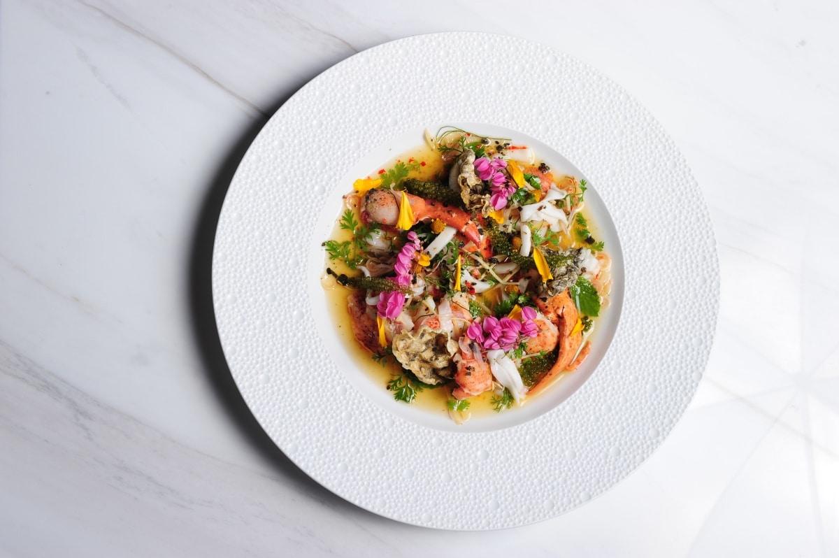 michelin-star-restaurants-bangkok-2018-announcement-36