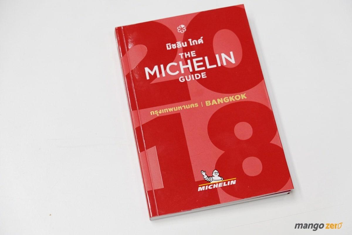 michelin-star-restaurants-bangkok-2018-announcement-43
