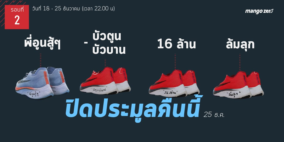 p-toon-running-shoes-in-kao-bid-08