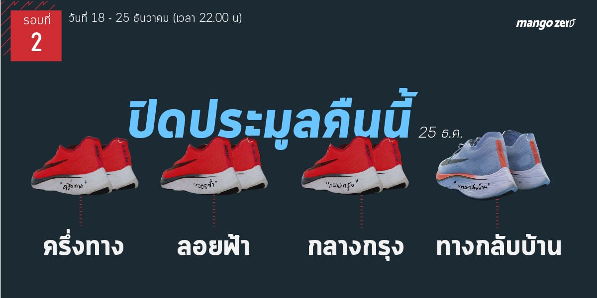 p-toon-running-shoes-in-kao-bid-09