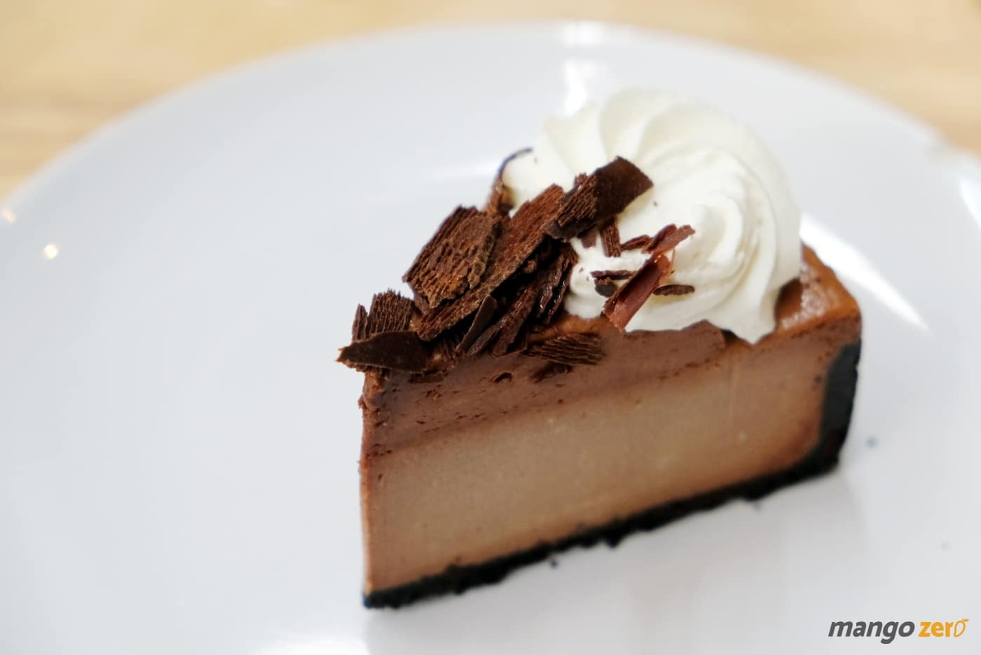 review-the-cheesecake-factory-bangkok-23