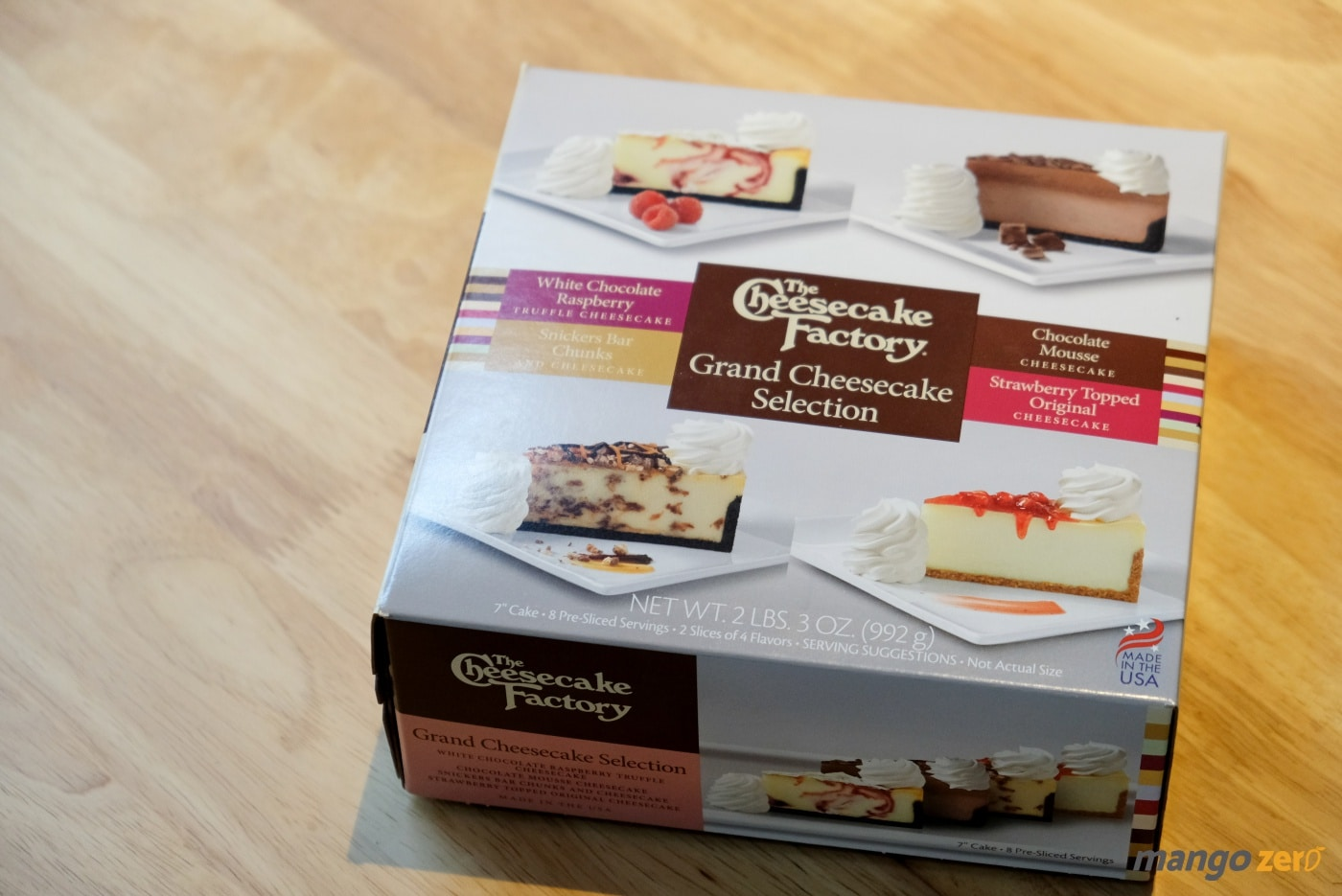 review-the-cheesecake-factory-bangkok-8