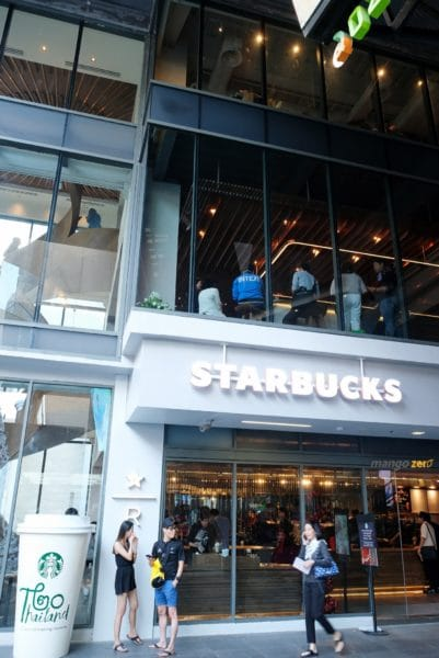 review-the-largest-starbucks-in-thailand-33