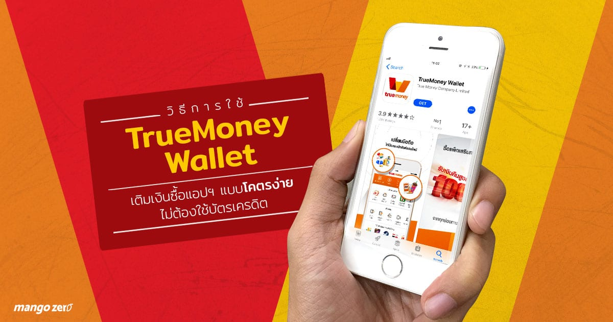 review-true-money-wallet-for-purchase-featured-1