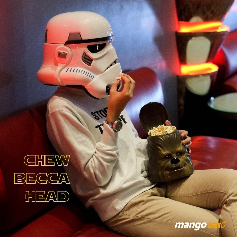 sf-starwars-popcorn-03