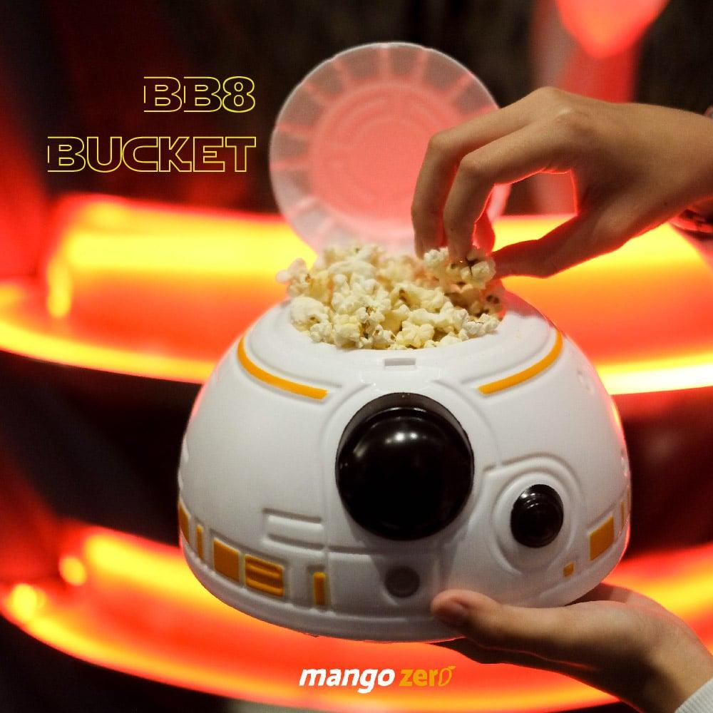 sf-starwars-popcorn-04