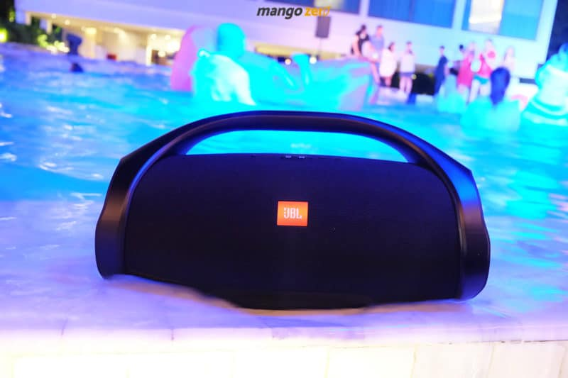 sound-tasting-exclusive-with-jbl-speakers-4