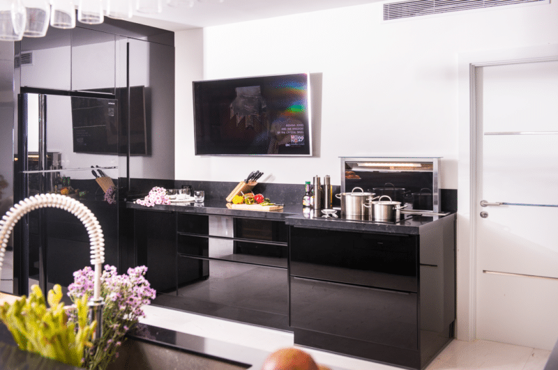 starmark-kitchen-1