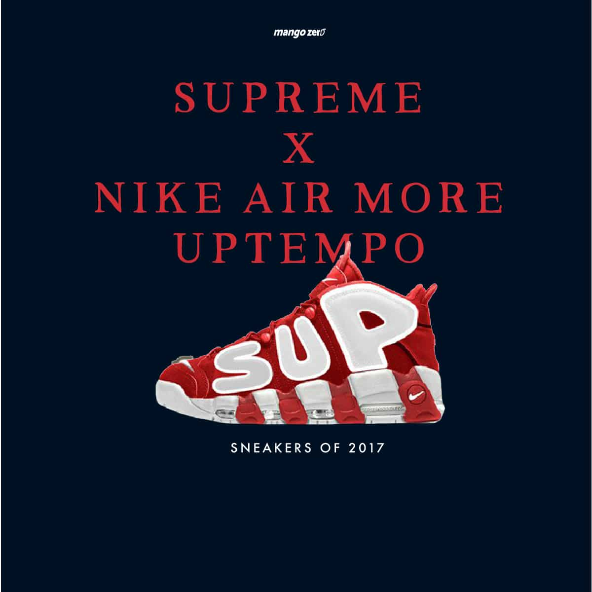 10-best-sneakers-of-2017-03