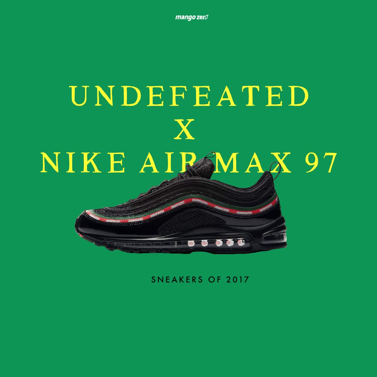 10-best-sneakers-of-2017-06