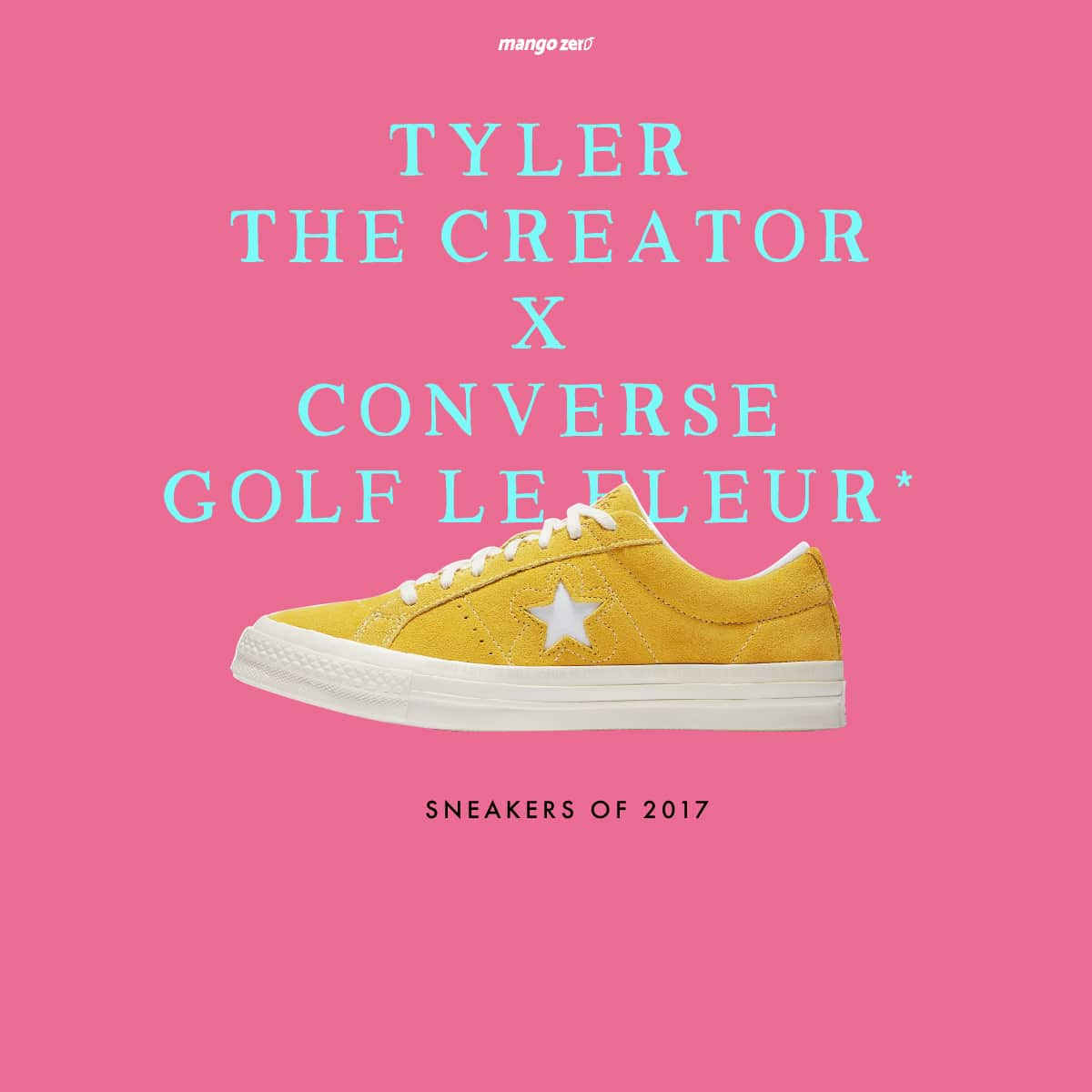 10-best-sneakers-of-2017-07