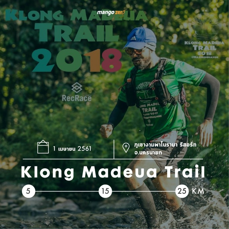 13-trail-running-events-2018-5