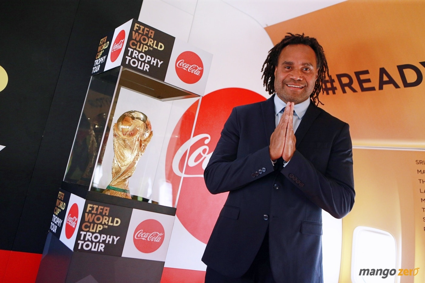 2018-fifa-world-cup-trophy-tour-by-coca-cola-at-phuket-1