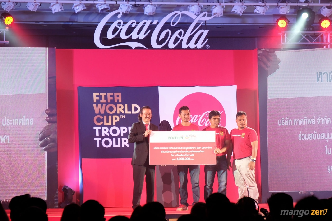 2018-fifa-world-cup-trophy-tour-by-coca-cola-at-phuket-13