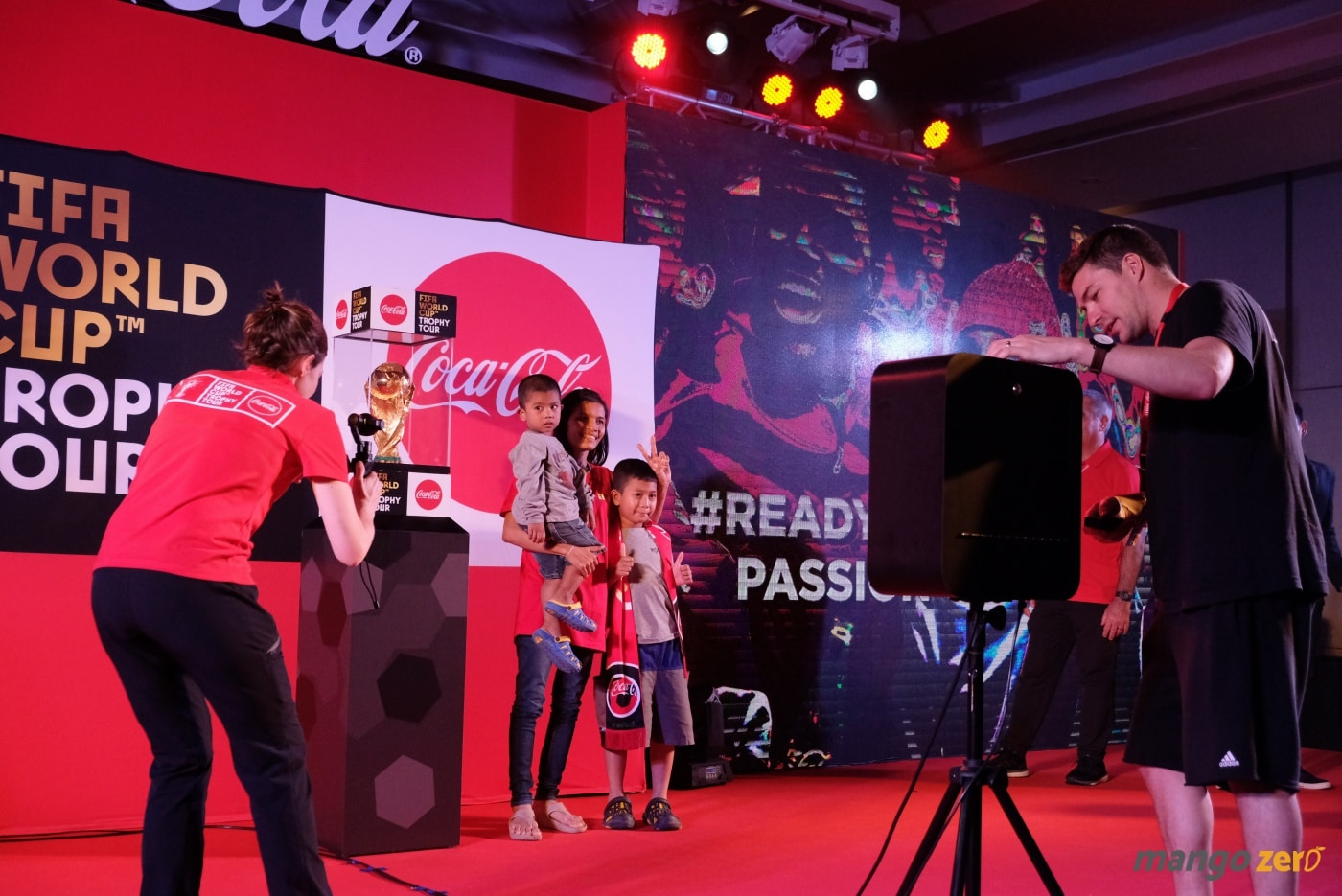 2018-fifa-world-cup-trophy-tour-by-coca-cola-at-phuket-19