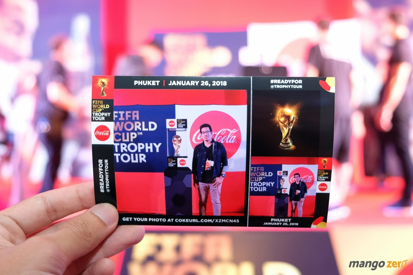 2018-fifa-world-cup-trophy-tour-by-coca-cola-at-phuket-21