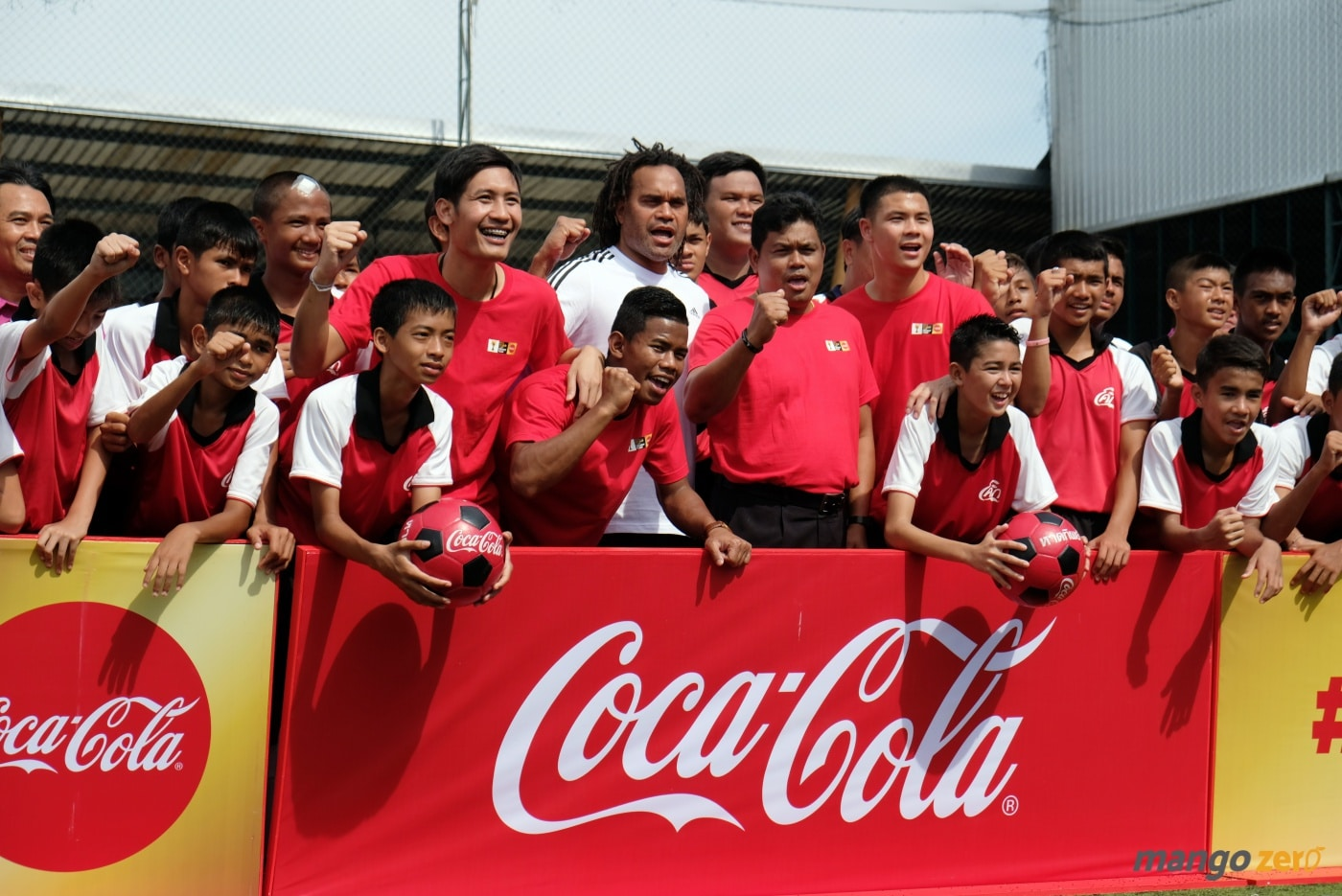 2018-fifa-world-cup-trophy-tour-by-coca-cola-at-phuket-32