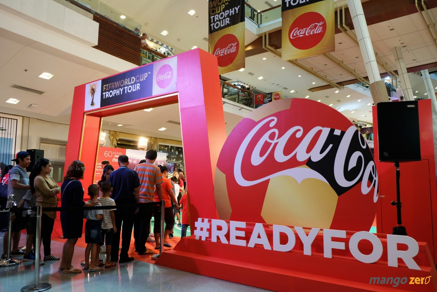 2018-fifa-world-cup-trophy-tour-by-coca-cola-at-phuket-34